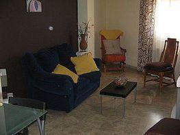 Apartment in verkauf in calle Juan Labrado, Badajoz - 303500472