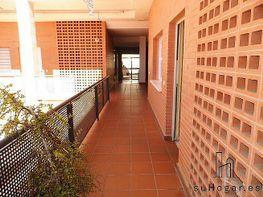 Apartment in miete in calle Cardenal Cisneros, Badajoz - 303500745