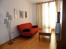 Apartment in miete in calle Martín Cansado, Badajoz - 303500949