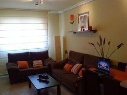 Wohnung in verkauf in calle Juan González Rodriguez, Badajoz - 310264007