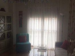 Piso en alquiler en calle Manuel Godoy, Badajoz