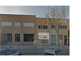 Gewerbehalle in miete in Montequinto in Dos Hermanas - 304895141