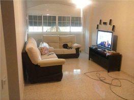 Wohnung in verkauf in Montequinto in Dos Hermanas - 304895756