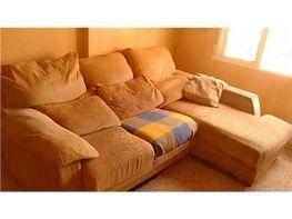 Wohnung in verkauf in Montequinto in Dos Hermanas - 405178491