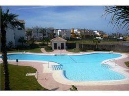 Wohnung in verkauf in Chipiona - 405178497