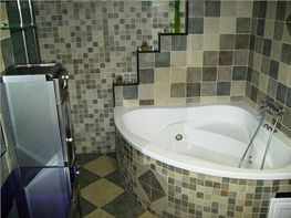 Wohnung in verkauf in Montequinto in Dos Hermanas - 405178533
