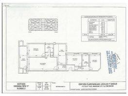 Wohnung in verkauf in San josé de la rinconada - 405178545