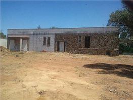 Parzelle in verkauf in Montequinto in Dos Hermanas - 405178623