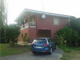 Haus in verkauf in Villaviciosa - 304897871