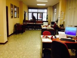 Oficina en alquiler en Toledo - 342737002