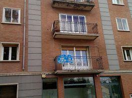 Piso en venta en calle Padre Claret, Segovia