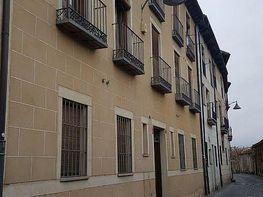 Piso en alquiler en calle San Valentin, Segovia