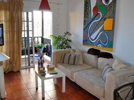 Wohnung in verkauf in calle Mencey Tegueste, San Miguel de Abona - 307445262