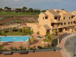 Maisonettewohnung in verkauf in calle Amarilla Golf, San Miguel de Abona - 307445433