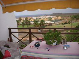 Wohnung in verkauf in calle Aulaga, San Miguel de Abona - 307445502