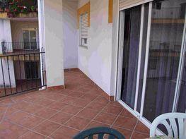 Piso en venta en calle , Almuñécar - 341992527