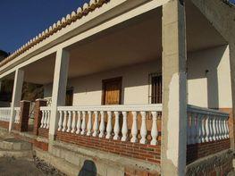Casa rural en venta en calle Salobreã?a Zona de Itrabo, Itrabo - 355159582