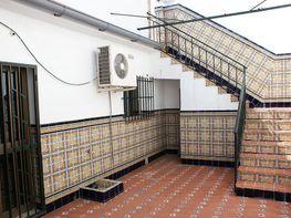 Reihenhaus in verkauf in calle Torreblanca, Torreblanca in Sevilla - 303445014