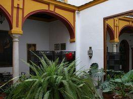 Reihenhaus in verkauf in Santa Cruz in Sevilla - 303445071