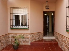 Reihenhaus in verkauf in Mairena del Alcor - 303445191