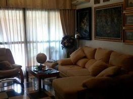 Wohnung in verkauf in calle Alcalde Luis Uruñuela, Entrepuentes in Sevilla - 303445482