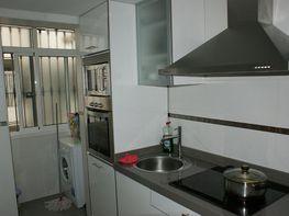 Wohnung in verkauf in Parque Alcosa in Sevilla - 303445578
