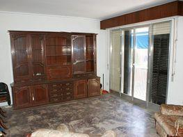 Wohnung in verkauf in Santa Catalina in Sevilla - 303445686