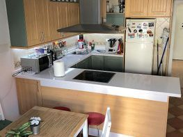 Casa adosada en venta en urbanización Ciudad Verde, Av. Ciencias-Emilio Lemos en