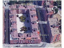 Piso en venta en calle Alerce, Orcasur en Madrid - 303912758