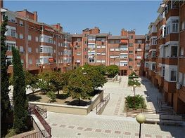 Flat for sale in calle Alerce, Orcasur in Madrid - 304885266