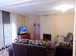 Casa adosada en venta en calle Islas Malvinas, Getafe - 319011231