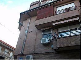 Wohnung in verkauf in calle Nuestra Señora de la Luz, Fortuna in Leganés - 333600348