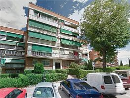 Pis en venda calle Villaviciosa de Odon, Centro a Fuenlabrada - 329222469