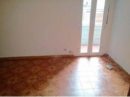 Wohnung in verkauf in calle Alvarado, La Alhóndiga in Getafe - 415389727
