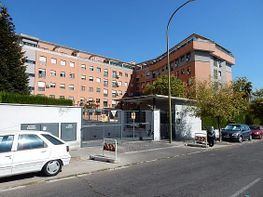 Apartment in verkauf in calle Principal, San Andrés in Madrid - 413497622
