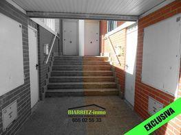 Casa adosada en venta en calle Don Juan de Lanuza, Pastriz - 417871327