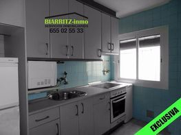 Piso en venta en calle Silvestre Pérez, Las Fuentes – La Cartuja en Zaragoza - 417188107
