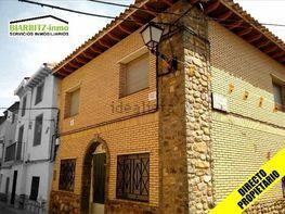 Casa rural en venta en calle San Juan, Azuara