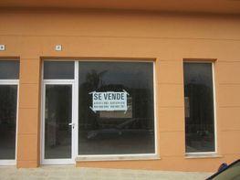 Geschäftslokal in verkauf in calle Mar Adriatico, Tarifa - 308854394