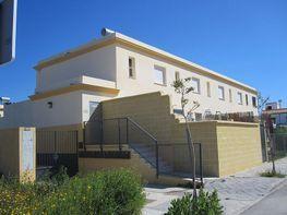 Casa adosada en venta en calle Cabo Prior, El Rinconcillo en Algeciras