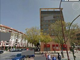 Büro in miete in calle Emilio Lemos, Av. Ciencias-Emilio Lemos in Sevilla - 308854583