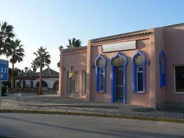 Geschäftslokal in miete in urbanización Atlanterra Costa Esquina Paseo de la, Zahara de los atunes - 308854616