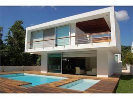 Solar en venta en Can Pastilla en Palma de Mallorca - 326847450