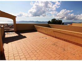 Apartamento en venta en Cala Blava (Urbanització) - 333925160
