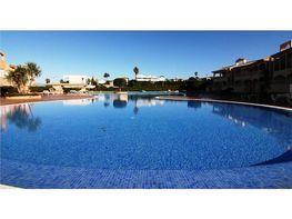 Apartamento en venta en Cala Blava (Urbanització) - 333925172