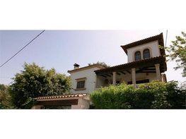 Casa en venta en Can Pastilla en Palma de Mallorca - 383295293