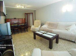 Pis en venda calle Gilabert de Centellas, Llevant a Palma de Mallorca - 303508348