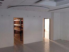 Local en venda calle Vicente Juan Rossello, Ponent a Palma de Mallorca - 303510403