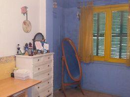 Pis en venda calle Reina Maria Cristina, Nord a Palma de Mallorca - 303511213