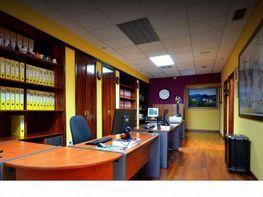 Oficina en lloguer calle Pelayo, Guanarteme a Palmas de Gran Canaria(Las) - 362136317